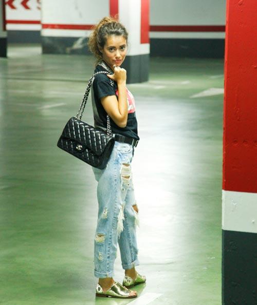 denim-jeans-moda1