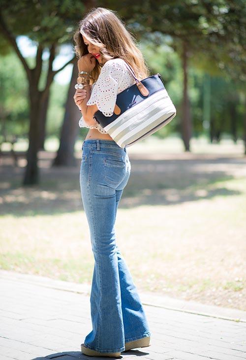 denim-jeans-moda2
