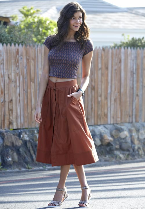 la-redoute-outfit4