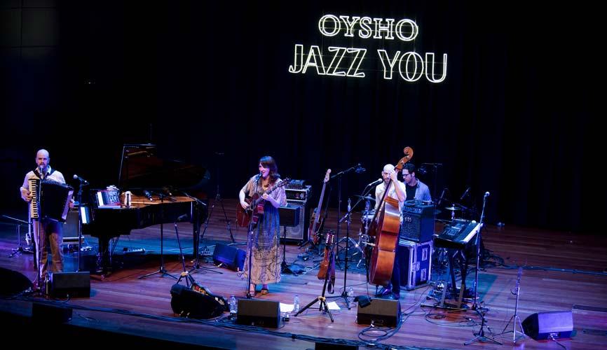 oysho-jazz1