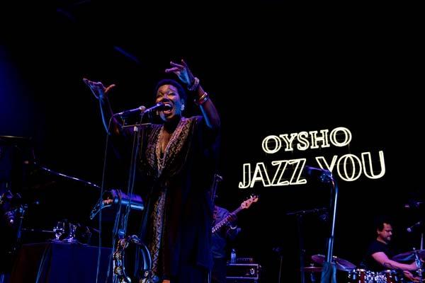 oysho-jazz3