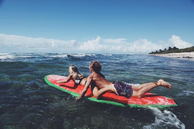 pull-surf2