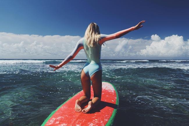pull-surf5