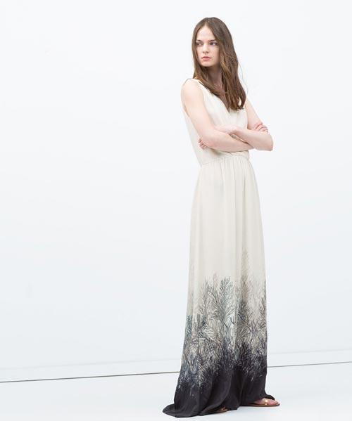 zara-dress-up1