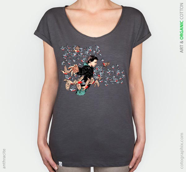 camisetas-arty3