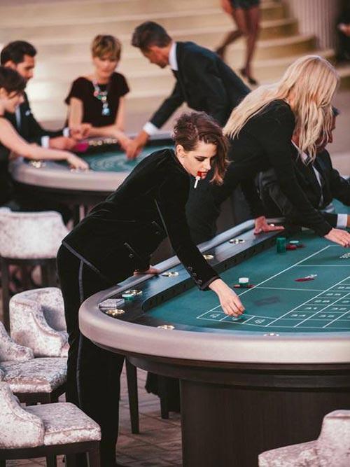 casino-chanel3