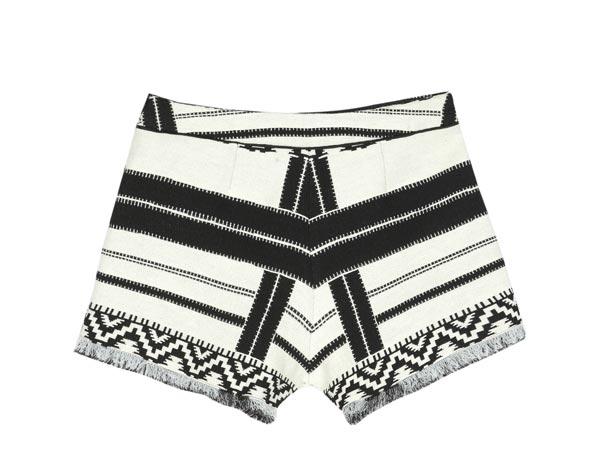 shorts2-bershka