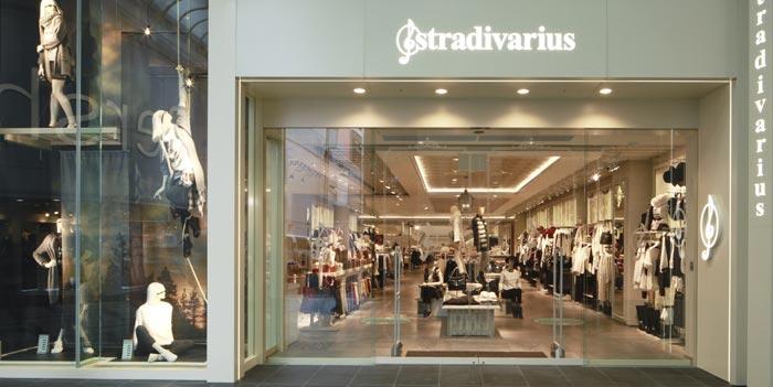 stradivarius-masculino