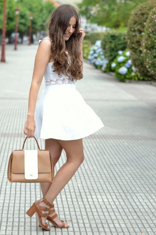 total-white4