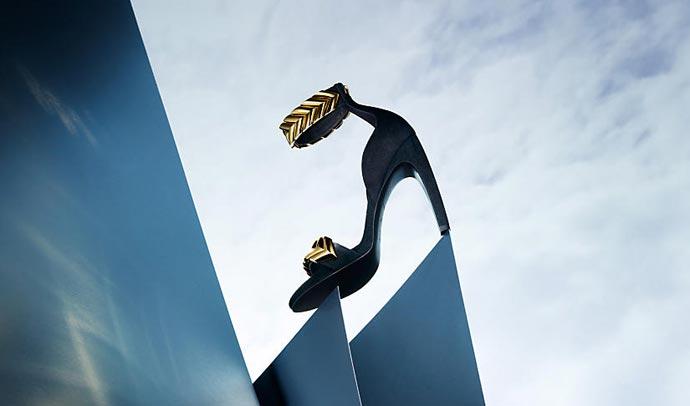 zapatos-lv-1