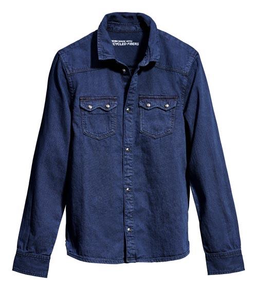 hm-jeans4