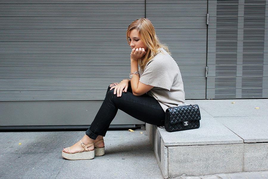 blogger-entrevista