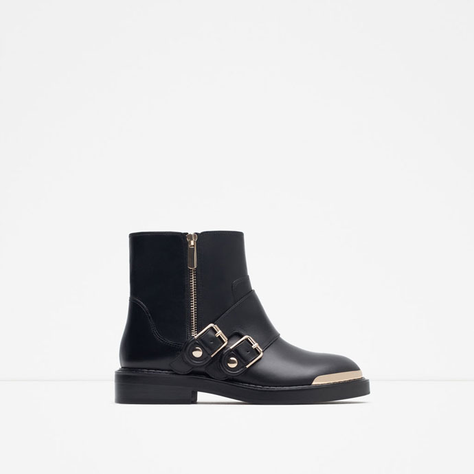 botas-zara