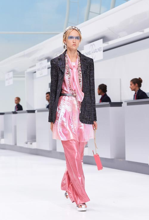 Chanel-vuelo (17)