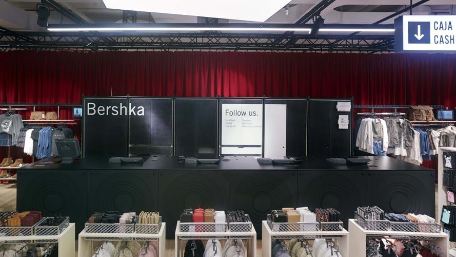 bershka-tienda-portada