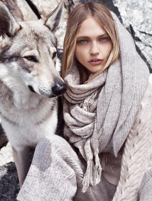 lobos-portada