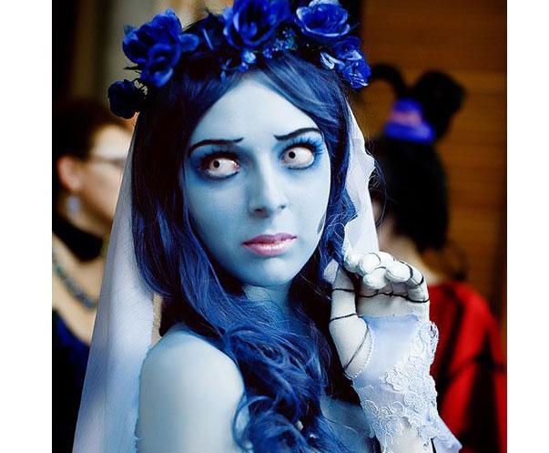 novia-cadaver-halloween2