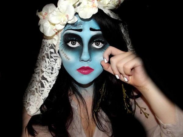 novia-cadaver-halloween3