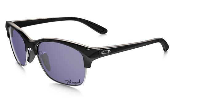 oakley-gafas (6)