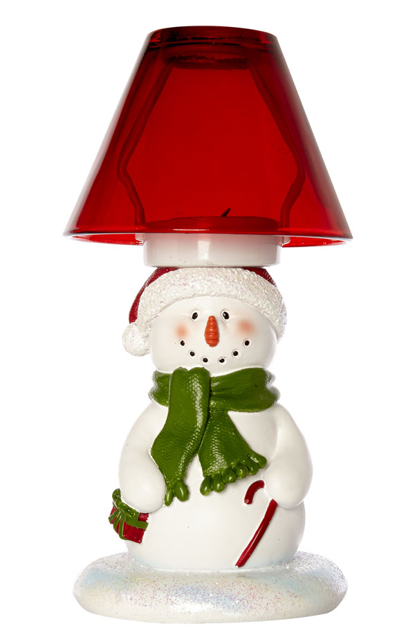 lámpara: 5 euros