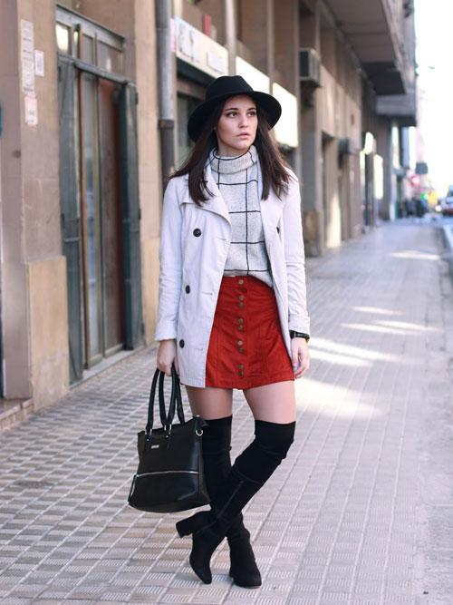sombrero-street3