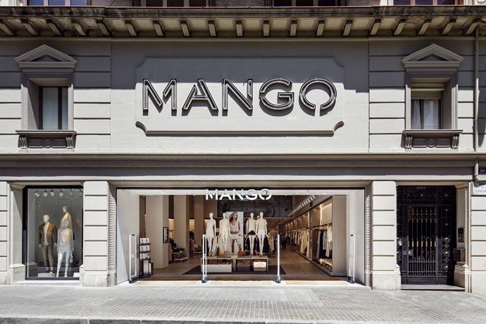 mango-estrategia