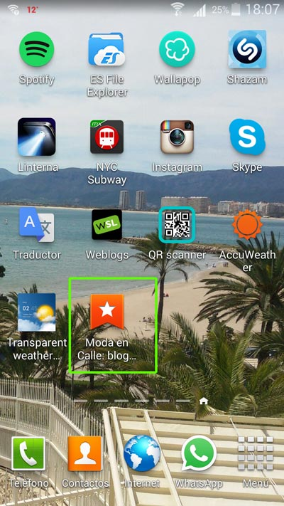 moda-app2