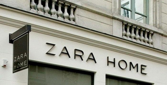 zara-home2