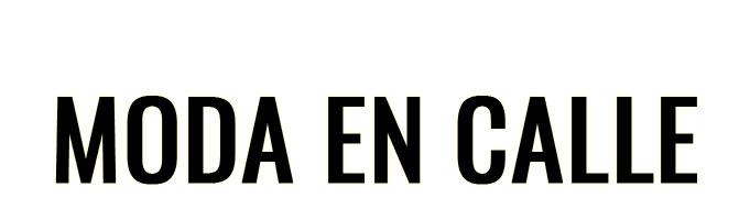 Moda en Calle - looks, blogs, tendencias y noticias de moda