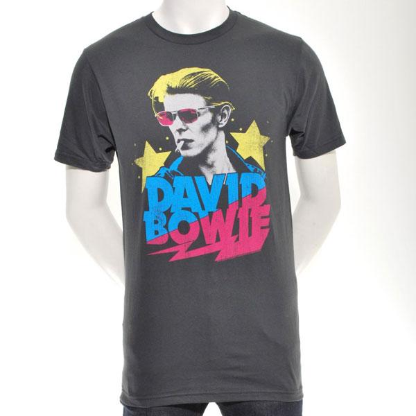 bowie-camiseta3