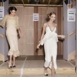 chanel-backstage-(1)