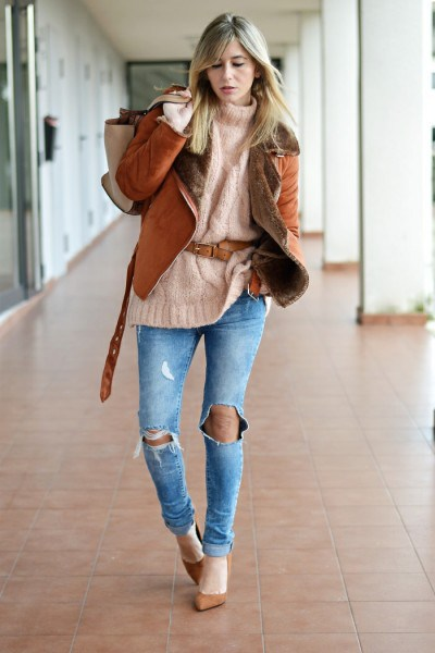 noid-Ma-Petite-by-Ana-Ripped-Jeans_1