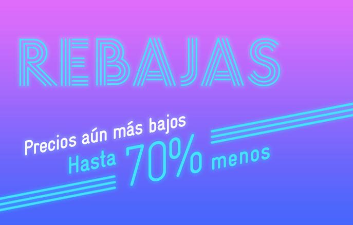 rebajas-1