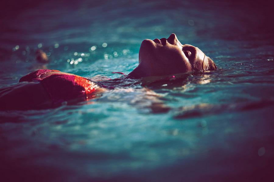 victorias-secret.swim1