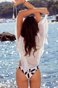 womensecret-swim (5)