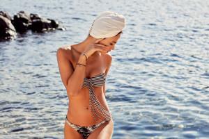 womensecret-swim (7)