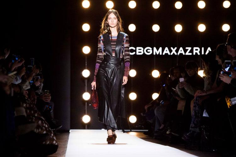 BCBGMAXAZRIA-(1)