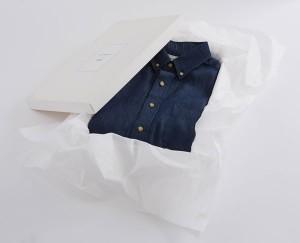 Camisa-Promod-x-Hast---(3)