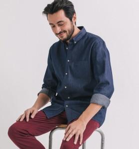 Camisa-Promod-x-Hast---(4)