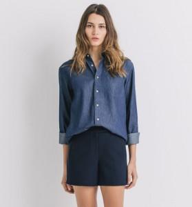 Camisa-Promod-x-Hast---(7)