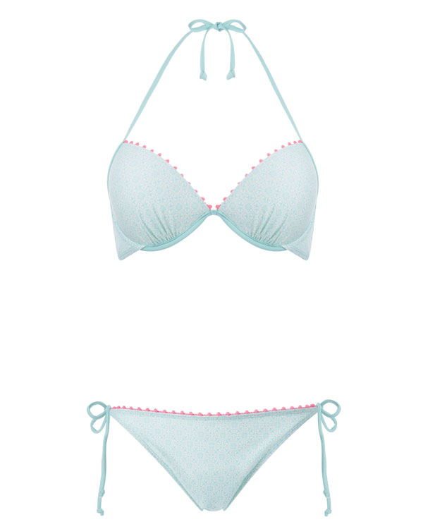 bikini-azul-primark