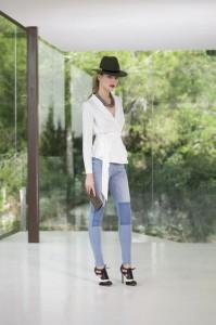 blanco-pretty-(5)