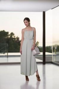 blanco-ropa-(11)