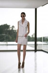 blanco-ropa-(4)