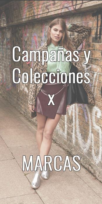 colecciones-banner