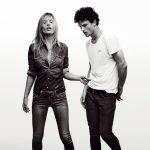 pepe-jeans-portada