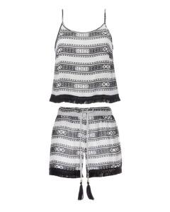 primark-beachwear-(10)