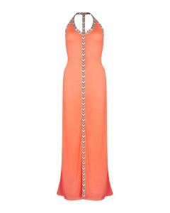 primark-beachwear-(7)
