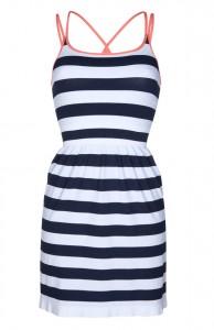 primark-beachwear-(9)