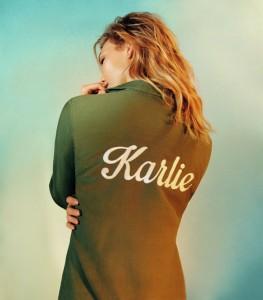 topshop-karlie-(3)